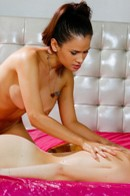 Nuru MassagePicture 6