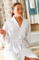 Nuru MassagePicture 15