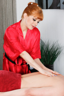 Fantasy Massage Photo 2