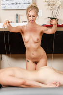 Nuru MassagePicture 7