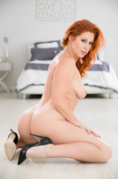 girlsway Picture 10