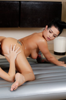 Nuru MassagePicture 14