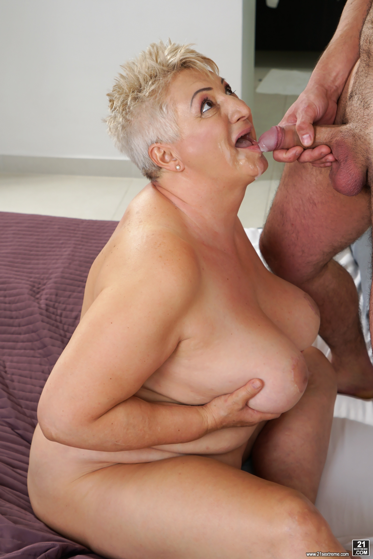 Bbw giant tits