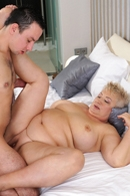21sextreme Picture 9