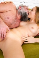 21sextreme Picture 6