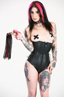 Joanna Angel Picture 6