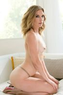 girlsway Picture 5