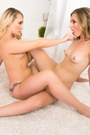 girlsway Picture 7
