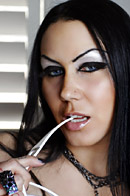 Evil Angel Picture 1