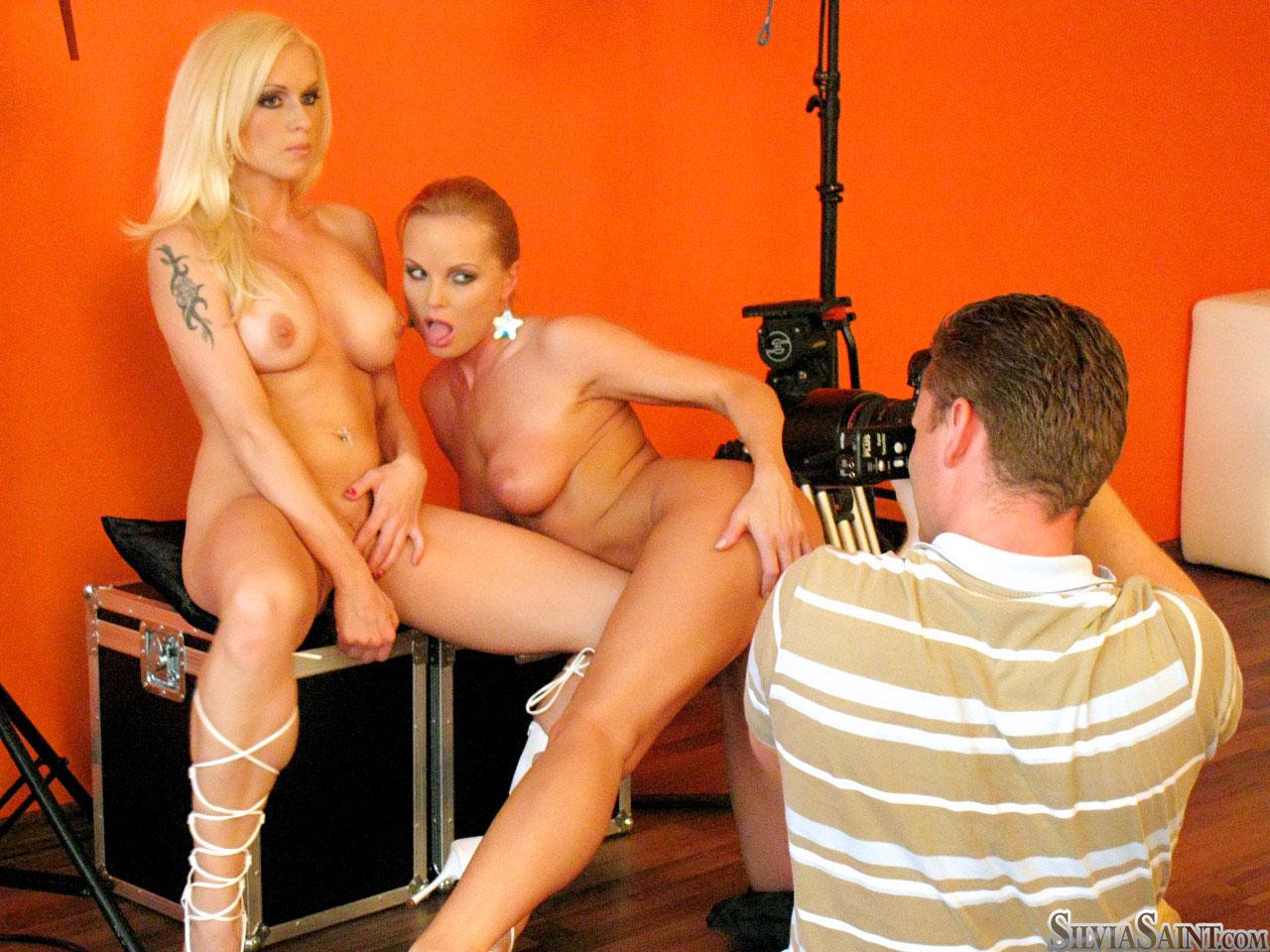 Съемка порно за кулисами порно, Съемки русского порно за кадром Русские порно 8 фотография
