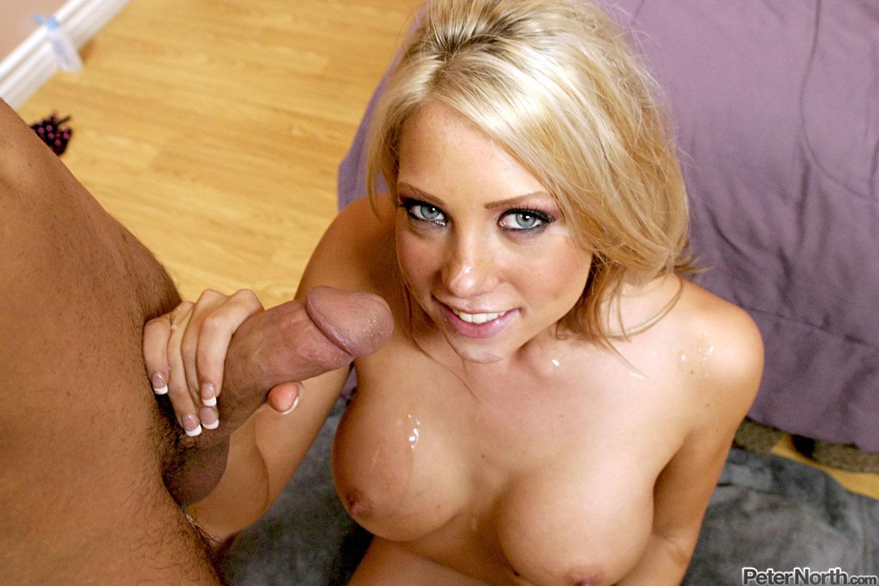 Смотреть бесплатно порно семенович трахают, Групповой секс с Анной Семенович в сауне » Порно 10 фотография