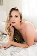 girlsway Picture 11