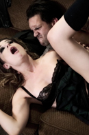 Pure Taboo Picture 13