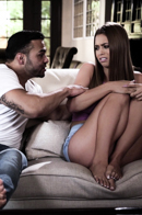 Pure Taboo Picture 2