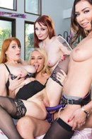 girlsway Picture 8