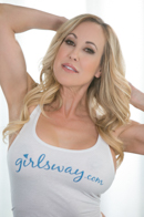 girlsway Picture 2