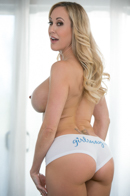 girlsway Picture 9