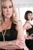 girlsway Picture 13