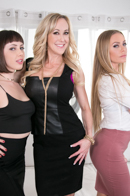 girlsway Picture 14