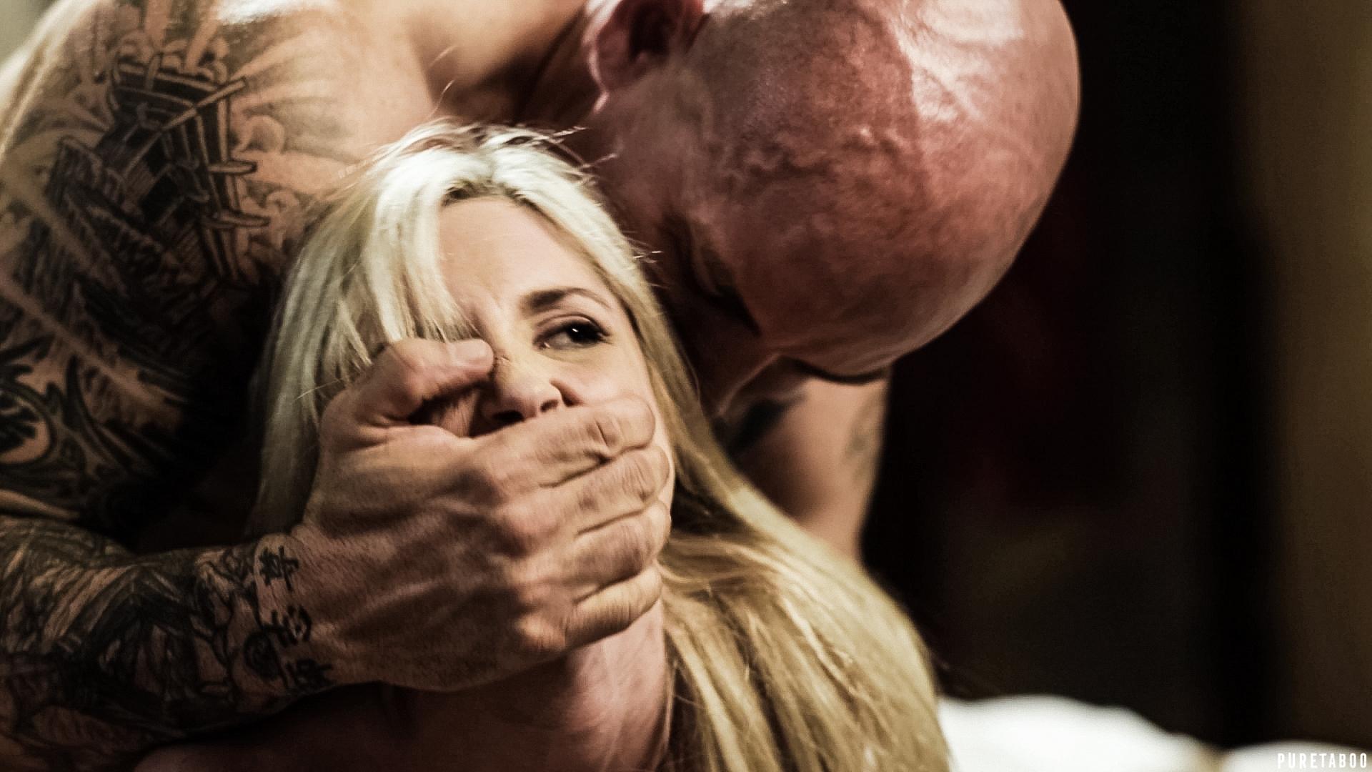 Порно видео в HD качестве (ХД качестве)