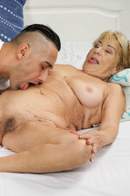 21sextreme Picture 1