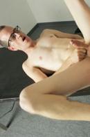 TransSensual Picture 14