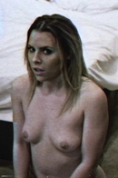Pure Taboo Picture 15