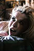 Pure Taboo Picture 6