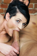 21sextreme Picture 7