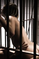 Pure Taboo Picture 12