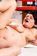 21sextreme Picture 12