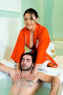 Fantasy Massage Photo 2