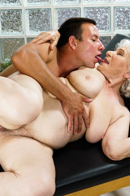 21sextreme Picture 11