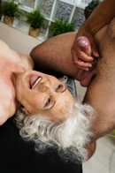 21sextreme Picture 14
