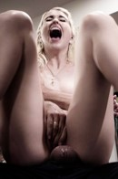 Pure Taboo Picture 8