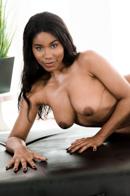 AllGirl Massage Picture 15