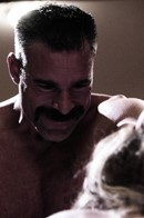 Pure Taboo Picture 14