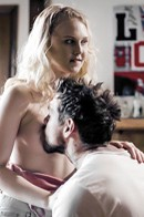Pure Taboo Picture 4
