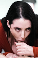Pure Taboo Picture 10
