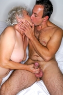 21sextreme Picture 8
