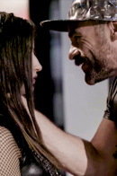 Pure Taboo Picture 7