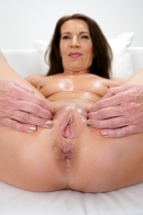 21sextreme Picture 4