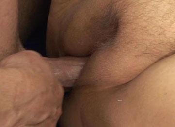 Hot Cougars Nude photos