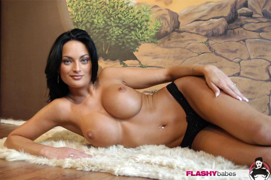 fat anal porn pics