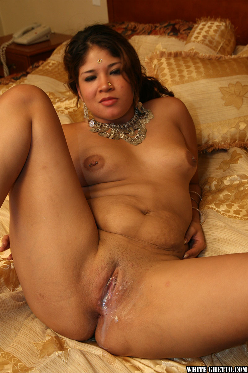 indian pussy mature hairy old pussy photos