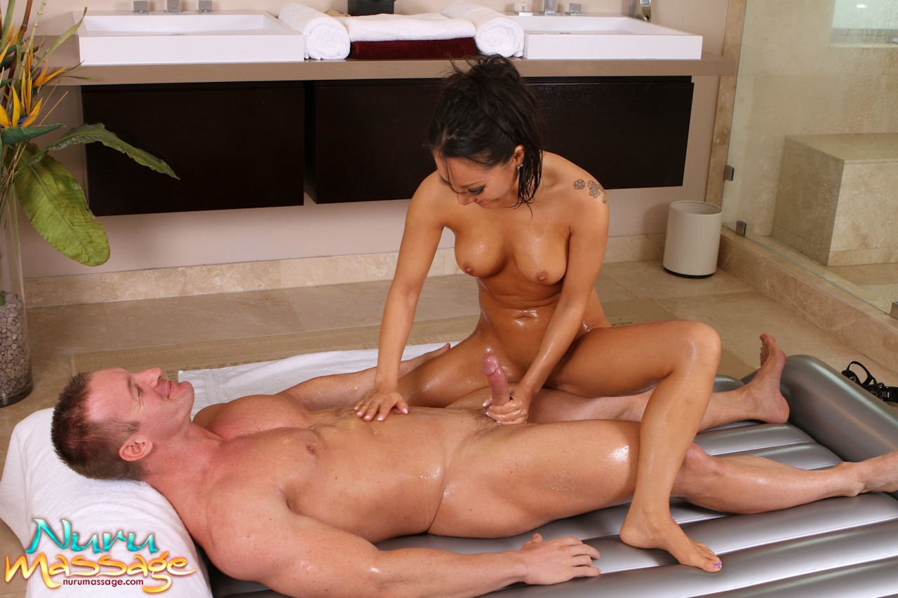 Adult video sex massage