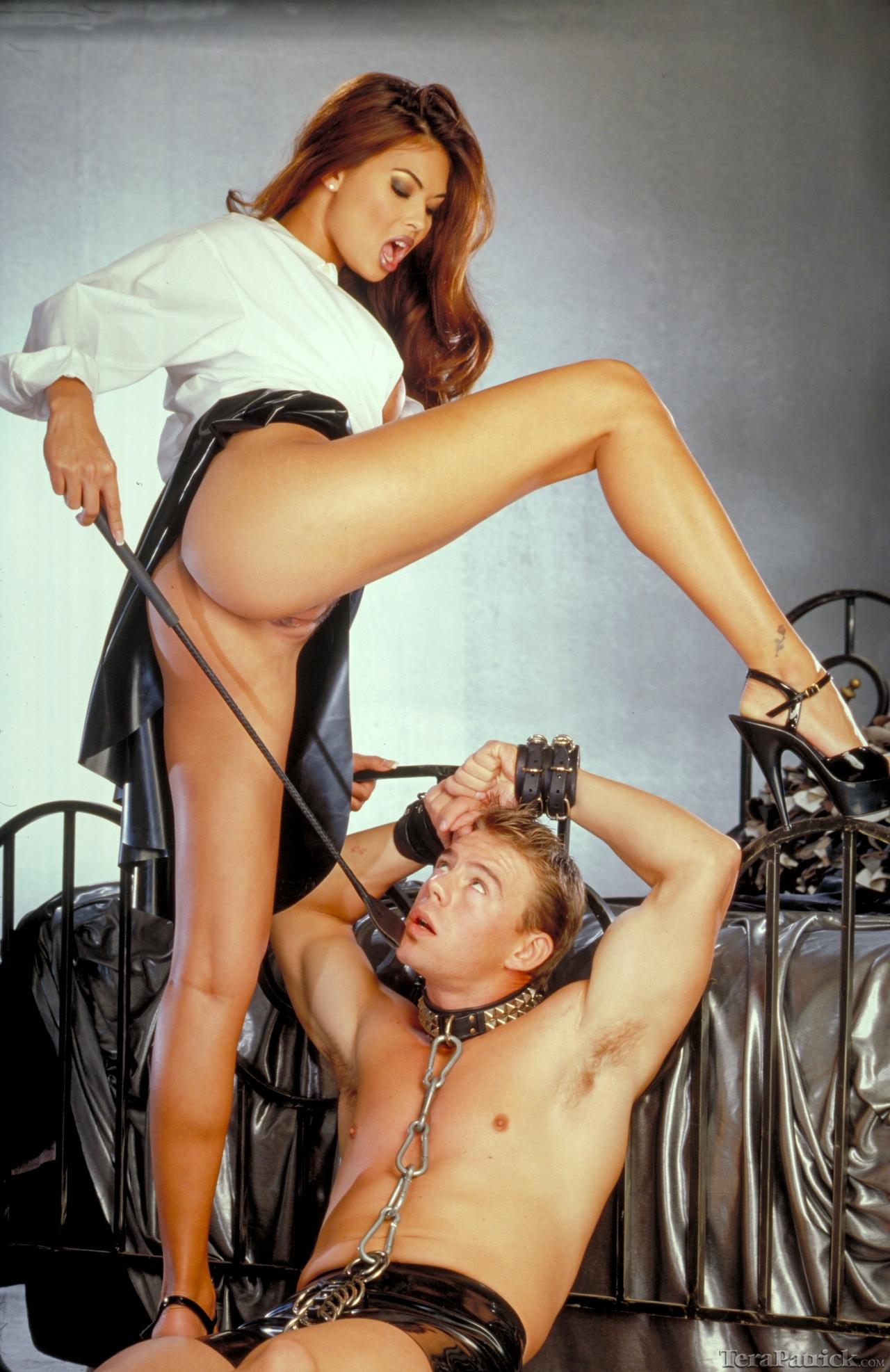 huge tit asian sex