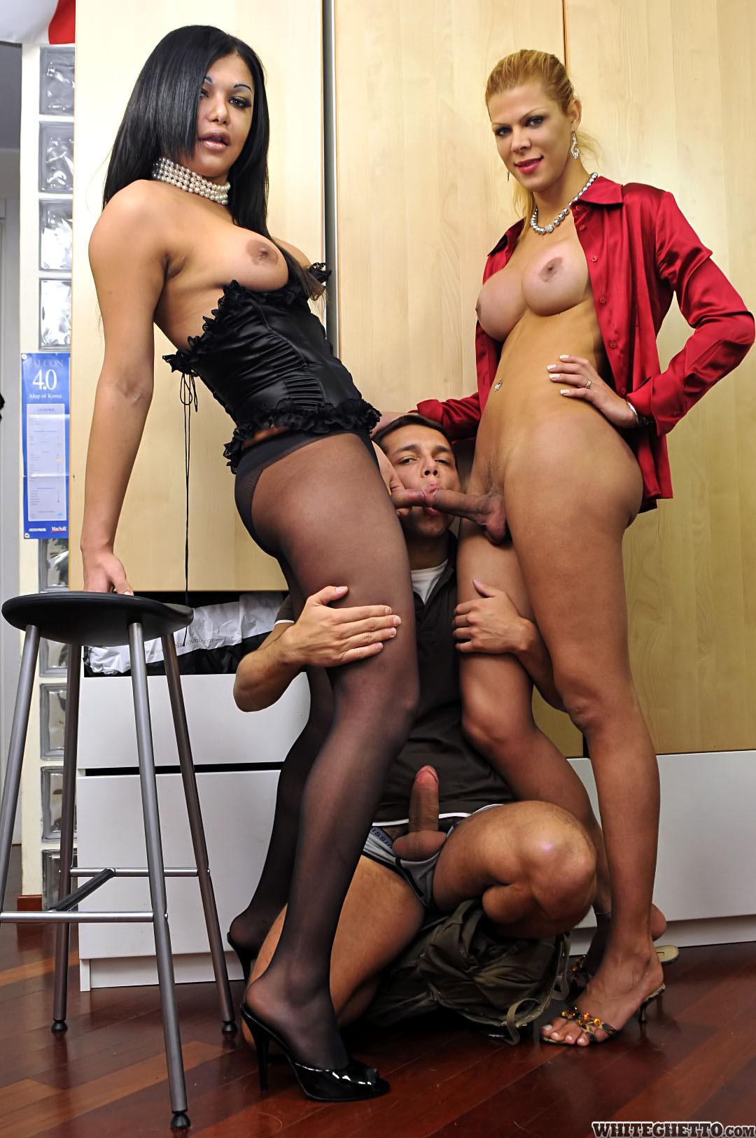 Ts mistresses